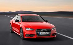New 2018 Audi A7 Redesign, Price, Release Date - http://www.carmodels2017.com/2016/03/27/new-2018-audi-a7-redesign-price-release-date/