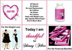 Looking for a legitimate at home business.  Take a look a Skinny Body Care and Win in Health and Wealth http://djanders3.SBCPower.com