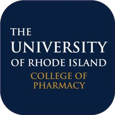 URI College of Pharmacy Mobile App - Alumni Resources, CE / CPE, and Regional Pharmacist Jobs