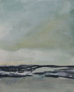 Wash 2 by Meredith Aitken on Artfully Walls                         Gallery A