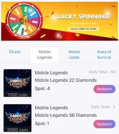 I would like to refer you to join MixFun. Sign up with my link, both of us will get Mixcoin! Mobile Legends, Chibi, Texts, Join, Signs, Shop Signs, Captions, Sign, Text Messages