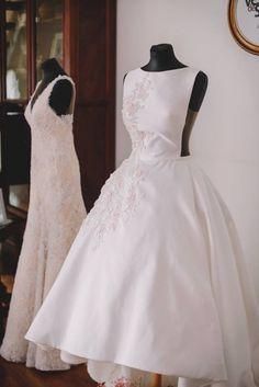 Vestidos de Sonho