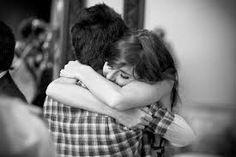 Resultado de imagen para abrazo encuentro amor