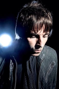 Liam Gene Gallagher, Lennon Gallagher, Liam Gallagher Oasis, Beady Eye, My Big Love, It Takes Two, All About Music, Britpop, Music Lovers