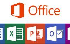 MInistero della difesa da l'addio a Microsoft Office | Surface Phone Italia #libreoffice #office #microsoft
