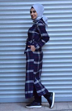 Tunik Modellerinde %50 Sepetin Yarısı