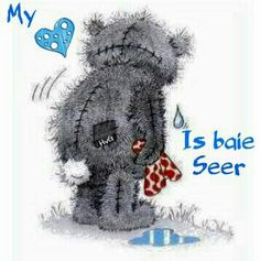 Feeling sad and lonely - Site Today Teddy Bear Quotes, Teddy Bear Images, Teddy Bear Pictures, Tatty Teddy, House Mouse Stamps, Sad Drawings, Bear Graphic, Bear Drawing, Blue Nose Friends