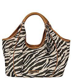 coach handbags discount, coach handbags queen victoria building,