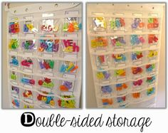 Clever Classroom blog Storing Magnetic Letters Classroom Organisation, School Organization, Classroom Management, Organization Ideas, Future Classroom, School Classroom, Classroom Decor, Reggio Classroom, Classroom Resources