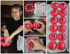 Activities that teach math concepts - PBS KIDS Lab