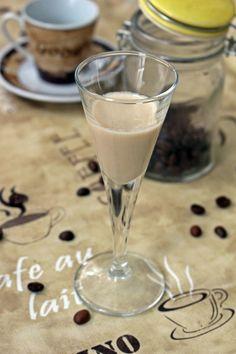 Cukor, Glass Of Milk, Rum, Drinks, Food, Drinking, Drink, Meals, Room