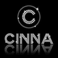 Cinna couture || hunger games || graphic lab design