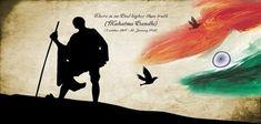 15 citations de Gandhi qui changeront votre vie