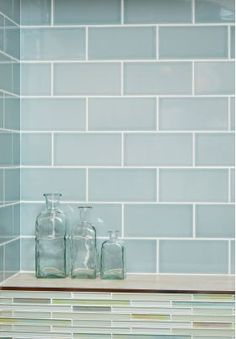New Bathroom Metro Tiles Galore Duck Egg Blue House in sizing 1000 X 1334 Duck Egg Blue Bathroom Tiles - The tiles you ultimately choose to floor your Duck Egg Blue Bathroom Tiles, Blue Tiles, Duck Egg Blue Metro Tiles, Duck Egg Blue Splashback, New Kitchen Cabinets, Kitchen Backsplash, Metro Tiles Kitchen, Kitchen Reno, Kitchen Remodel