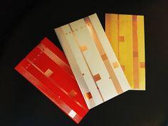 看看大牌红包长啥样 Envelope Design, Red Envelope, Money Envelopes, Card Envelopes, Chinese New Year Design, Chinese Element, Red Packet, New Year Card, Type Setting