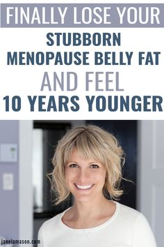 Menopause Diet, Post Menopause, Put On Weight, Lose Weight, Health Diet, Health Fitness, No Excuses Workout, Flat Belly Smoothie, Natural Health Remedies