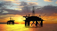 Movimento Algarve Livre de Petróleo envia carta o presidente da Câmara de Aljezur