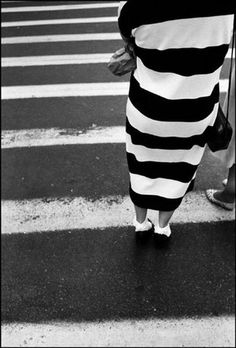 #Ferdinando Scianna  New York City, 1985