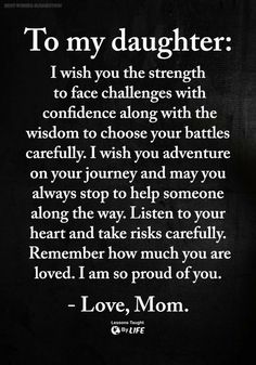 New Baby Quotes, Mommy Quotes, Quotes For Kids, Family Quotes, Great Quotes, Quotes Children, Funny Quotes, Quotes Quotes, Inspirational Quotes For Daughters