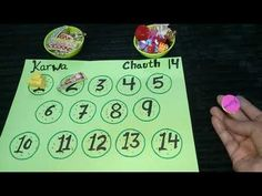 All friends enjoy karwachauth special kitty party game Click playlist👇n watch lots of game videos karwachauth theme party 😊 karwachauth theme games kitty par. Ladies Kitty Party Games, Kitty Games, Holi Theme, One Minute Games, All Friends, Cat Party, Party Themes, Projects To Try, Playing Cards