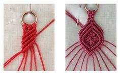 FREE CLASS: Elongation of Cords with Christina Bazhcova #craftartedu