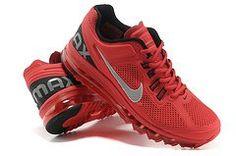 bd62bd4a7ccc Womens Custom Nike Roshe Run sneakers