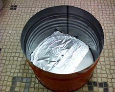 Nuno Mota: Construção de um forno a gás para alta temperatura Forno A Gas, O Gas, Pottery, Solar, Enamels, Ovens, Handmade Pottery, Instagram Ideas, Ceramic Workshop