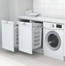 Image result for laundry ideas images