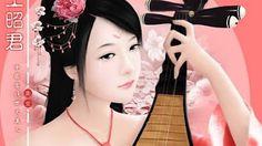 Nhạc Không Lời Hay Cho Buổi Sáng Sảng Khoái Tinh Thần P2 - YouTube