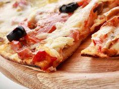 Le 5 migliori pizzerie in provincia di Venezia, varietà e grande qualità