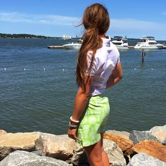 Salt water cures all wounds ⚓️
