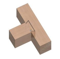 timber-joinery-traditional-dovetails