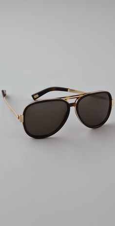 I'll buy this if I can afford this very cool  Marc Jacobs Aviators