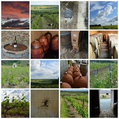 Christmas Gift Packages available for #Loire Wine Tours 2015 http://www.lagrandemaison.net/loire-wine-tour-1-day