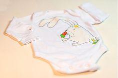Da_Linka / Body bunny