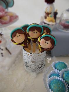 Casamentos, Aniversários,Chá de Bebê, Maternidade,Brownies,Cookies Decorados,Bolos,Eventos,Brigadeiros Gourmets,Cupcakes, Bridal