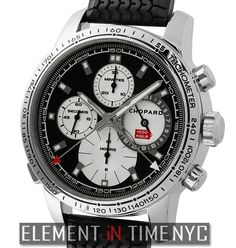 #Chopard Mille Miglia 44mm Split Second Chronograph Limited Edition 2008 Ref#…
