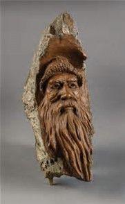Image result for Carved Wood Sculptures