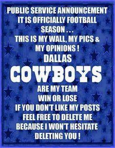 Sports! on Pinterest | Dallas Cowboys, Tony Romo and Arizona Cardinals