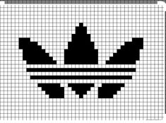 all free crochet, crochet, crochet baby sweater, crochet ca Knitting Charts, Baby Knitting, Knitting Patterns, Tapestry Crochet Patterns, Embroidery Patterns, Cross Stitch Designs, Cross Stitch Patterns, Bobble Stitch Crochet, Graph Paper Art