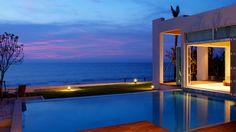 Phuket, Thailand- Honeymoon?