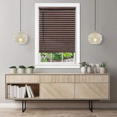 Achim Cordless GII Luna 2 inch Vinyl Venetian Window Blind - White, Size: 30 x 64 Window Blinds & Shades, Blinds For Windows, Beautiful Blinds, Vinyl Blinds, Faux Wood Blinds, Wood Grain Texture, Home Safes, Space Furniture