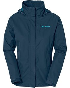 70b64ac83f Women's Sangro Jacket | The North Face | I want | Jackets, The north ...