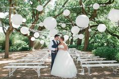 Celebration time!! Wedding Decorations, Table Decorations, Less Is More, Wedding Designs, Wedding Dresses, Celebrities, Garden, Outdoor, Beautiful