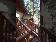 Idyllbrook Gazebo Cabin