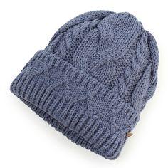NEW SHORTVOLUME16S - CA4LA(カシラ)公式通販 - 帽子の販売・通販 -