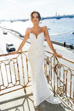 f230eddfd4 A girl should be two things  classy and fabulous model  ph  mua hair   Wedding Wedding Day Wedding Dress Weddings Planner Your Big Day