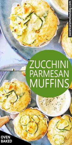 Zucchini Muffins are hot fresh and taste delicious. The zucchini is seasoned well to ensure a delicious taste serve with mustard yoghurt. Gluten Free Zucchini Slice, Zucchini Muffins, Muffin Recipes, Baking Recipes, Easy Recipes, Healthy Recipes, Healthy Breakfasts, Fudge Recipes, Delicious Recipes