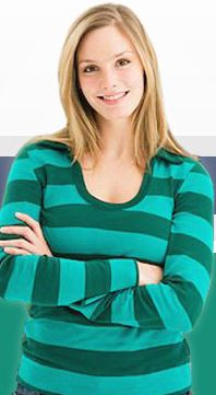 Loans For The Unemployed Are Right Source of Money During No Job