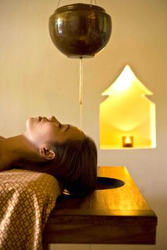 Rediscover your well-being with the best #Ayurveda detox retreats in #India, from yoga & Shirodhara in the Himalayas, to meditation & Pranayama in Bangalore.